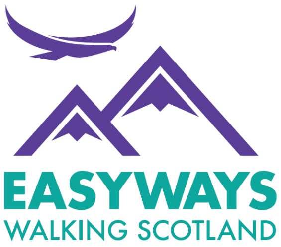 Easyways - west highland way and scotland walking holidays