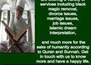 Genuine Love Back Astrologer Hafiz Ali In UK Free Consultancy