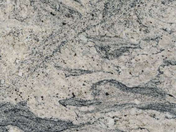 White wave 11509 granite kitchen countertops in reasonable price