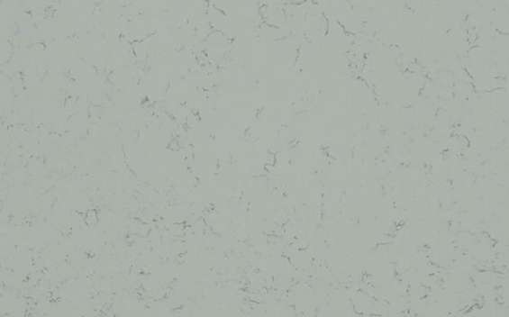 Carrara quartz kitchen countertops for sale in your budget