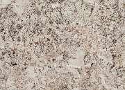 Bianco Antico 10126 Granite Kitchen Countertops | Granite Sale