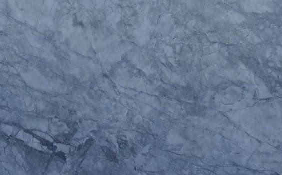 Bianco eclipse 00604 granite worktops sale in uk | astrum store