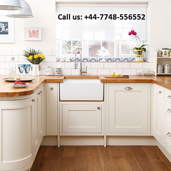 Buy granite, quartz and marble kitchen countertops in london, uk