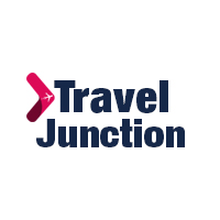 Traveljunction