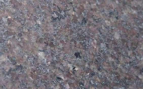 Black pearl granite kitchen countertops sale in london | granite sale