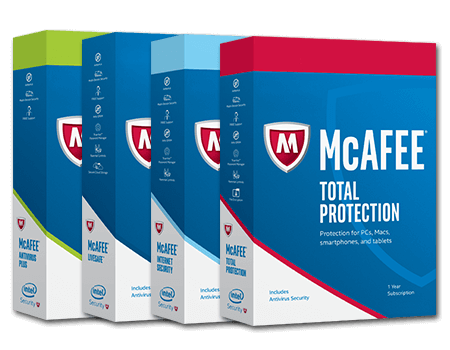 Mcafee activate - how do you get mcafee antivirus