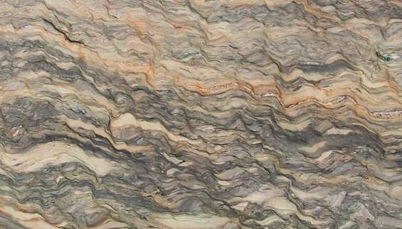 Fusion wow granite for kitchen worktop at best price london