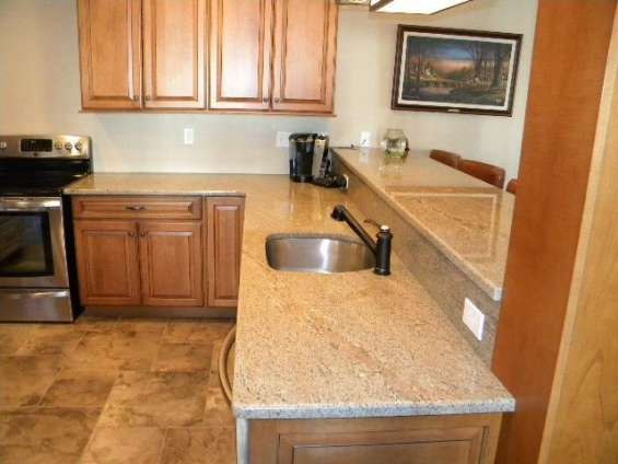 Pictures of Giblee granite kitchen countertops at affordable price london 3