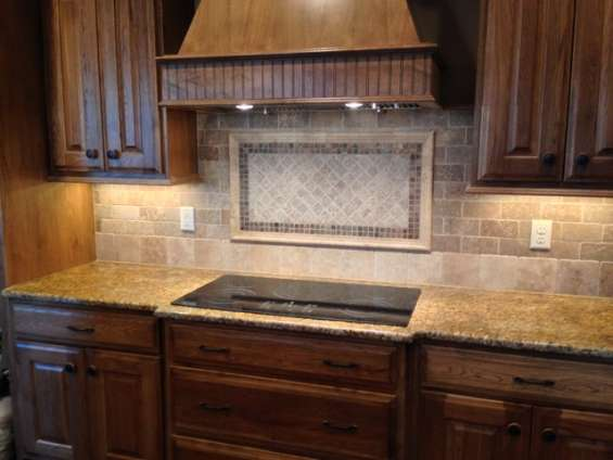 Giblee granite kitchen countertops at affordable price london