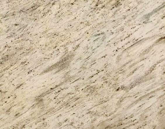 Ivory gold granite kitchen countertops at low price in london