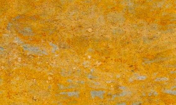 Kashmir gold granite kitchen worktops at best price uk