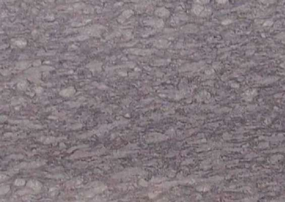 Buy now lavender blue granite kitchen worktops in london