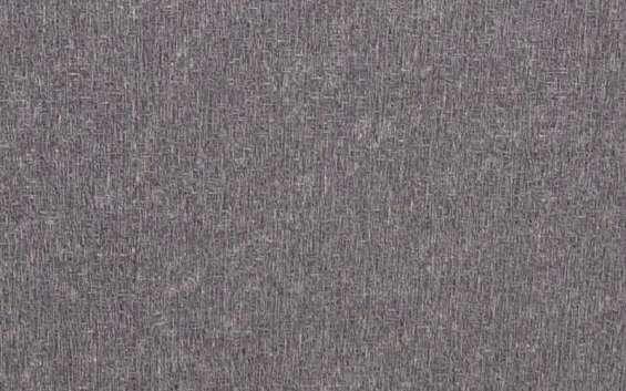 Nero assoluto tranche granite worktops sale london at affordable