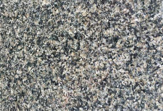 Buy nero impala granite worktops at best price in london