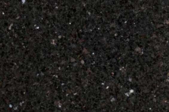 Star gate granite kitchen worktop for sale in uk at cheap price