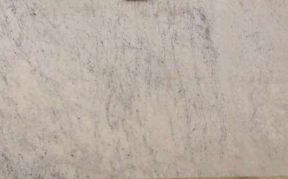 Buy low price carrara marble honed kitchen worktop in london