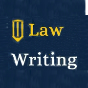 Best Law writing services in UK