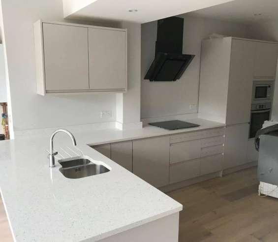 Aurelia quartz sale | kitchen worktops at best price london