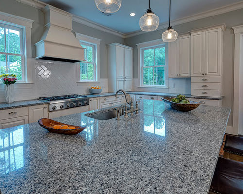 Azul platino granite sale | buy azul platino granite countertops london