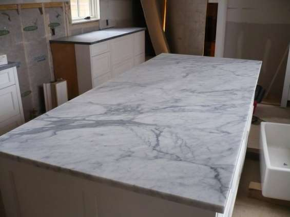Venatino marble | sale for your kitchen worktops at cheap price in uk