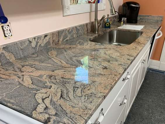 Colombo juparana granite | sale for worktop for your kitchen