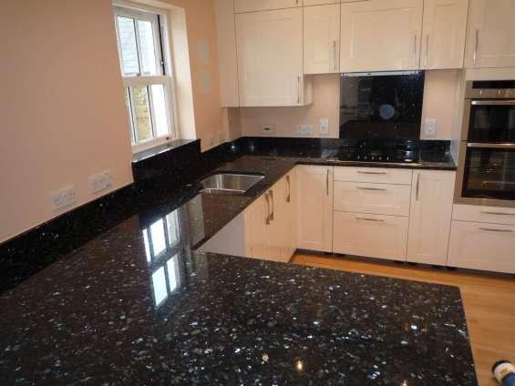 Emerald pearl granite sale | kitchen countertop at best price london
