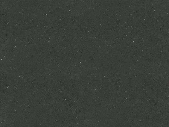 Brilliant grey quartz kitchen worktops sale at low price | astrum granite