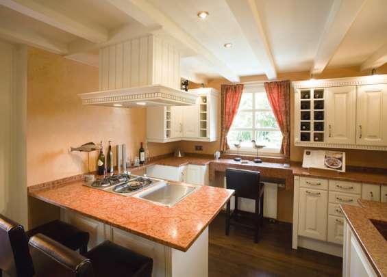 Indo lavante marble sale | kitchen worktop at best price in london uk