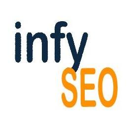 Infyseo-a complete guide of seo submission list | seo solution