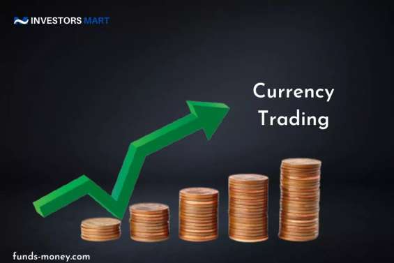 What is currency trading and how to trade it for profits