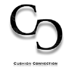 Get decorative cushions and cushion covers online at cushion connection ltd.