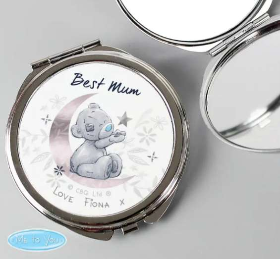Mothers day gifts   personalised gift
