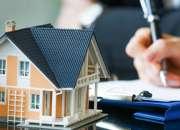 Find Specialist Brokers in UK