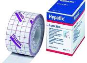 Hypafix Tape | Buy online at Wound Care