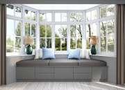 Bespoke Furniture | Bespoke Bedroom Furniture | Inspired Elements | London